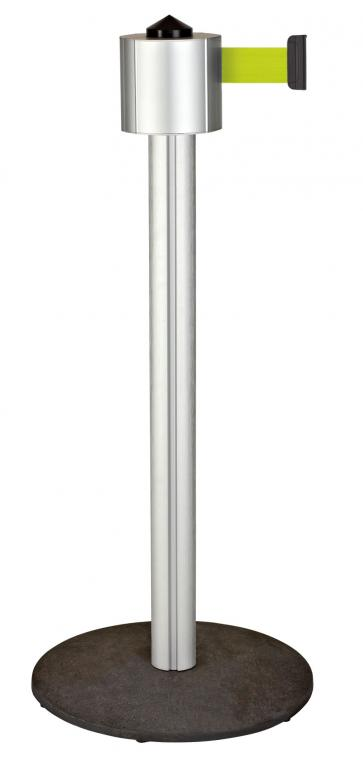 Beltrac Storetrac Mono (12m retractable belt)