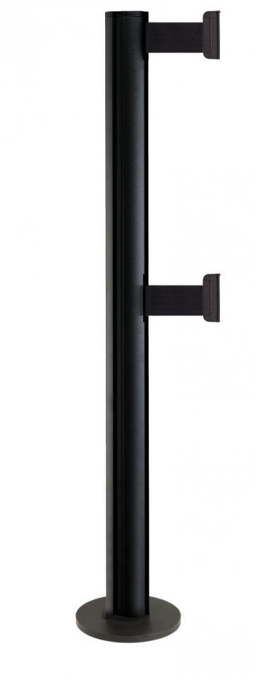 Beltrac Premium Double Magnet (2.3m-3.7m)