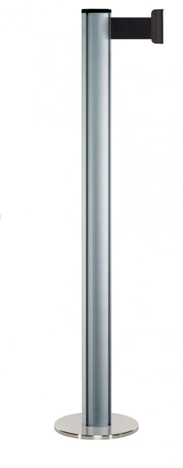 Beltrac Premium Magnet (2.3m)