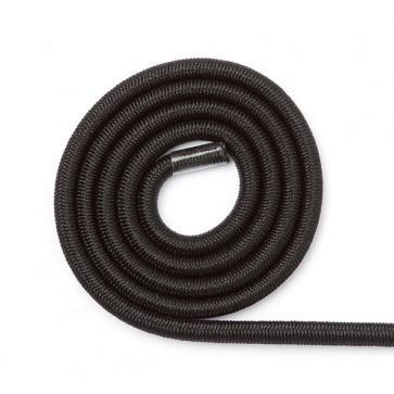 Elastic Cord (Black)