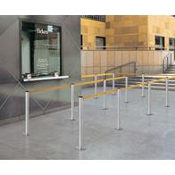Beltrac Premium Extend Magnet (3.7m)
