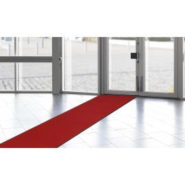 Entrance mat Uno
