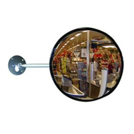 EC-Surveillance Mirror