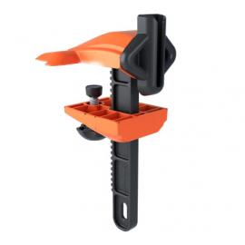Clamp holder / receiver for -Skipper Mini-