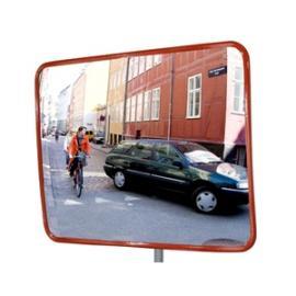 Traffic Mirror TM-I