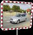 TM traffic mirrors