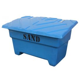 Sandlåda 550L