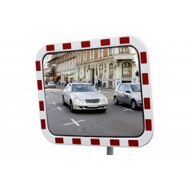 Trafikspegel TM Polykarbonat